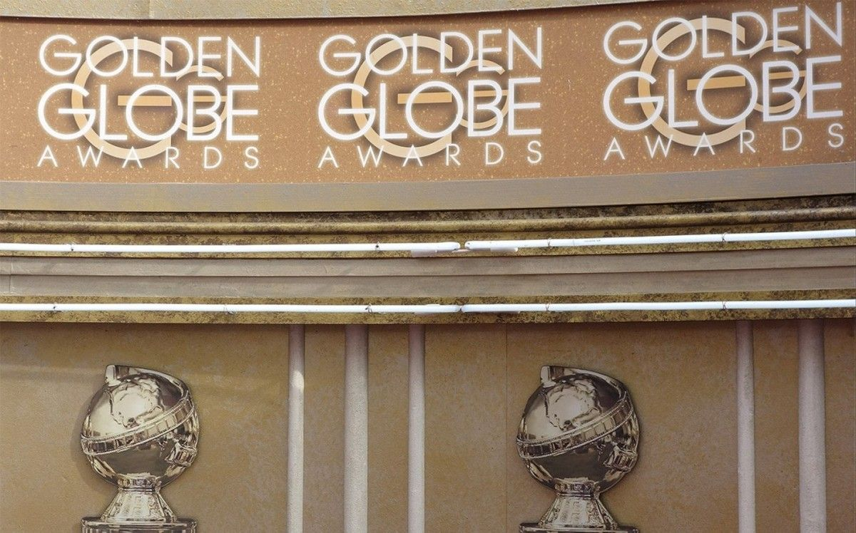 Die Golden Globe-Nominierungen 2020
