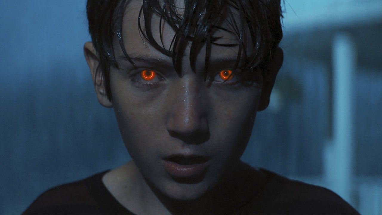 Brightburn 2: James Gunn hätte Interesse